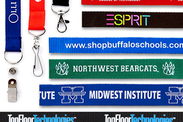 Custom Promotional Products   Centurion Promotions   1-855